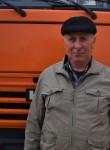 Mikhail, 62  , Lipetsk