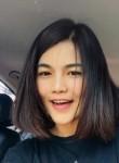 Siri1001KTML, 31, Bangkok