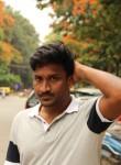 Prasad, 26 лет, Bangalore