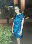 shabnam, 41  , Mumbai