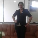 lizzie, 41  , Iquitos