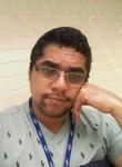 Nadyson, 39  , Aracaju