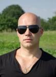 Viktor, 40  , Akhtubinsk