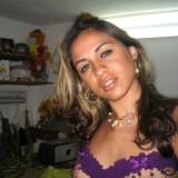 Orlenia, 26  , Sagua de Tanamo