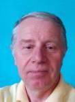 Michael, 58  , Longyearbyen