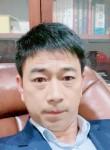 xjt, 43  , Jining (Shandong Sheng)