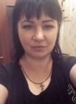 Snezhana , 37, Brest