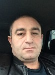 samoasatryan28, 39  , Zelenograd