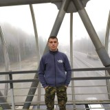 Vadim , 24  , Rokytne