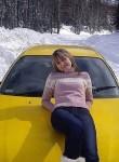 Aleksandra, 37, Komsomolsk-on-Amur