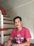 Ti, 30  , Rayong