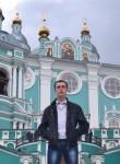 nikolay, 30  , Pereslavl-Zalesskiy