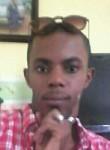 Mr arthur obiang, 34  , Libreville