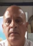 Paulo Roberto, 64  , Caxias do Sul