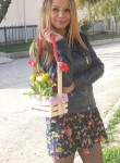 Viktoriya, 30  , Tashkent