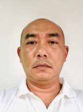 Designer , 41, Vietnam, Hue