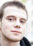 Vlad, 22  , Fontenay-sous-Bois