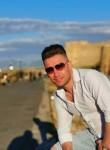 Murat, 29  , Famagusta
