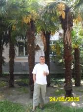 Konstantin, 42, Russia, Dzhankoy