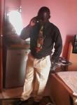 Joe A Mentee, 50  , Gbawe