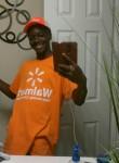 rashad, 20  , Fort Worth