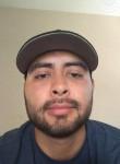 Macky, 29  , San Leandro