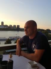 Konstantin, 37, Germany, Heilbronn