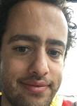 michaelmccuaig, 27  , Hamilton
