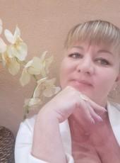 Tatyana, 38, Russia, Krasnoyarsk