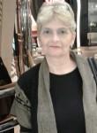 Ia, 65  , Istanbul