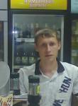 Grigoriy, 33  , Uglovskoye