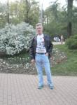 Sergey, 58  , Mytishchi