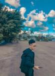 Huy Đặng, 18  , Qui Nhon