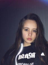 ariana grinko, 29, Russia, Kamensk-Shakhtinskiy