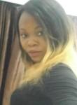 dblizz, 26 лет, Benin City