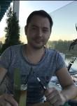 Ilya, 32  , Oleksandriya