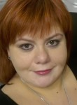 Ирина, 38 лет, Краснодар