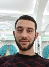 Mikha, 26, Russia, Sochi