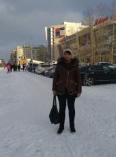 Tatyana, 52, Russia, Myrnyy
