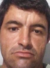 Adriano, 32, Brazil, Brasilia