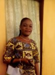 Stéphanie, 35  , Cotonou