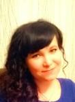 Gulsina, 25  , Arsk