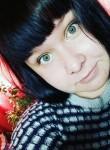 Anastasiya, 22  , Semenov