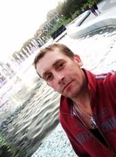 Юрій, 33, Poland, Legionowo