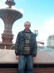 Evgeniy, 35  , Chulym