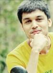 Rathish, 30  , Sulya