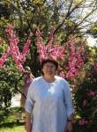 Olga, 55  , Ulyanovsk