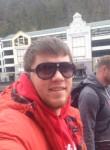 Dmitriy, 35  , Gulkevichi