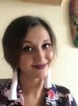 Irina, 28, Saint Petersburg