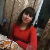 Marina , 25  , Aleksandrovka